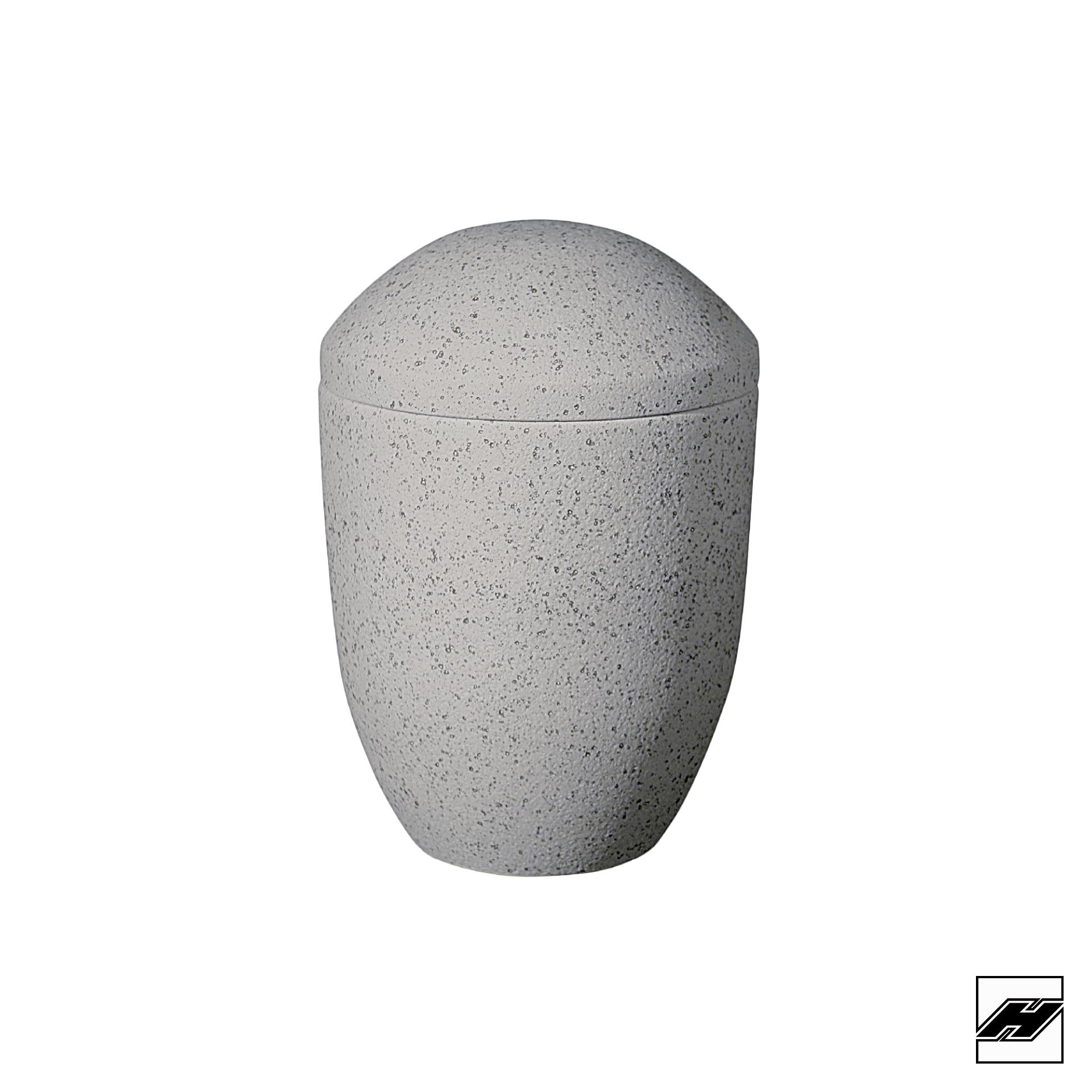 Urne PURE granit